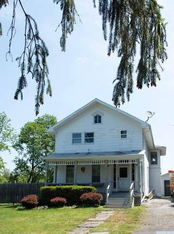 118 North, Catskill, NY 12414 (MLS #137867) :: Gabel Real Estate