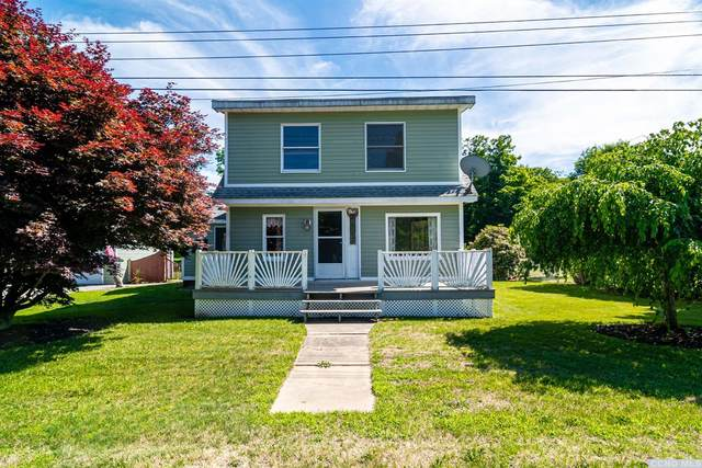 704 County Route 32, North Chatham, NY 12132 (MLS #137933) :: Gabel Real Estate