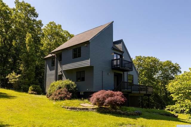 376 Easy St, Catskill, NY 12414 (MLS #137937) :: Gabel Real Estate