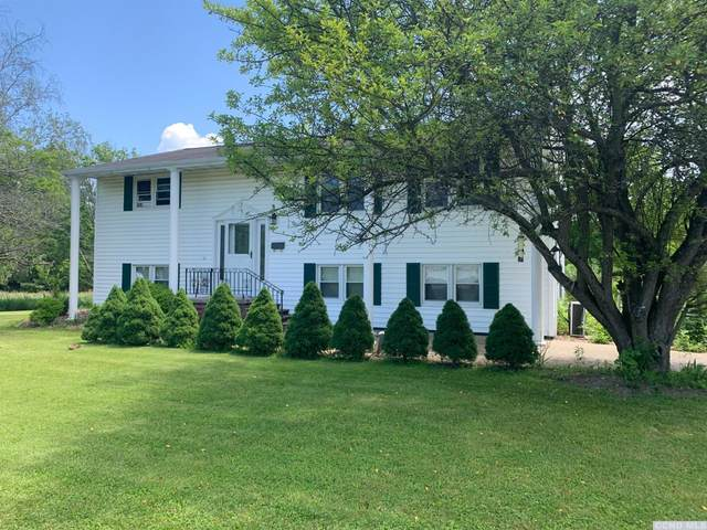 46 Sutton Place, Coxsackie, NY 12051 (MLS #137968) :: Gabel Real Estate