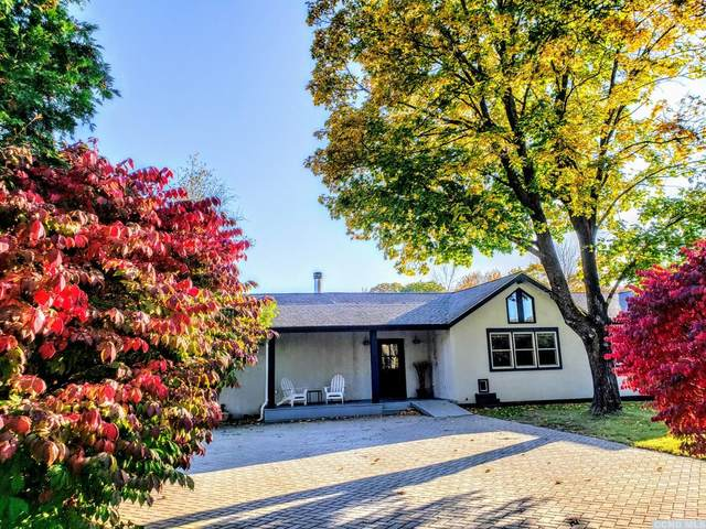 507 County Route 8, Germantown, NY 12526 (MLS #138065) :: Gabel Real Estate