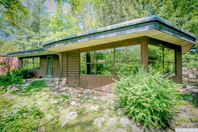 868 New Concord Road, Canaan, NY 12060 (MLS #138080) :: Gabel Real Estate