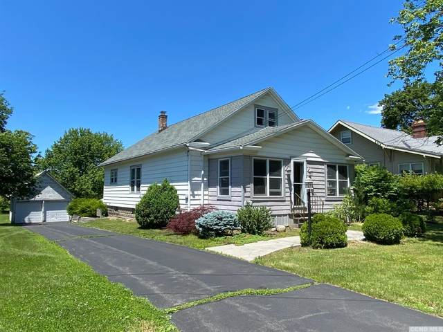 6659 Route 9, Stockport, NY 12534 (MLS #138109) :: Gabel Real Estate