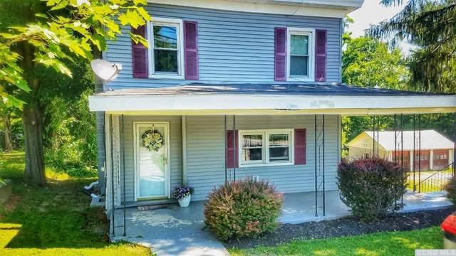 118 Jefferson Heights, Catskill, NY 12414 (MLS #138131) :: Gabel Real Estate