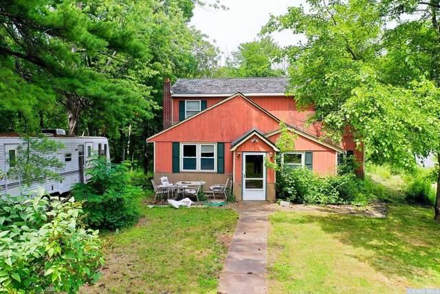 67 Fairview Road, Cairo, NY 12405 (MLS #138132) :: Gabel Real Estate
