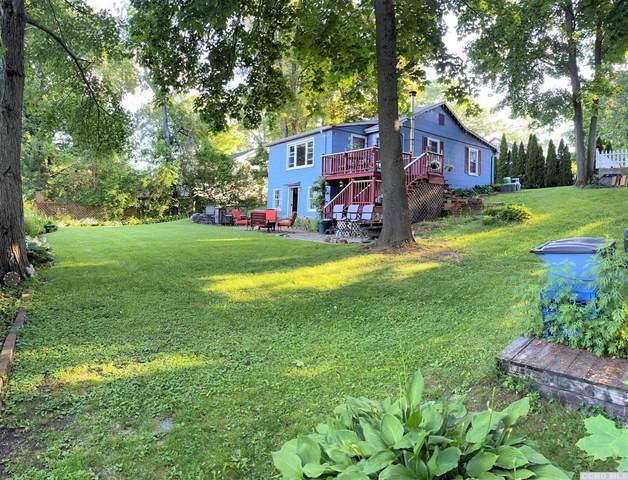 48 Argyle Street, Putnam Valley, NY 10537 (MLS #138163) :: Gabel Real Estate