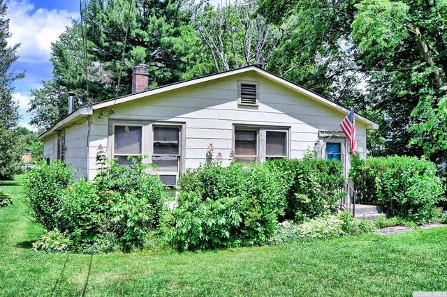 248 Jefferson Heights, Catskill, NY 12414 (MLS #138220) :: Gabel Real Estate
