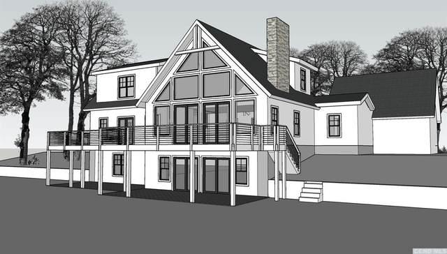 285 Tower Mt Road, Jewett, NY 12444 (MLS #138245) :: Gabel Real Estate
