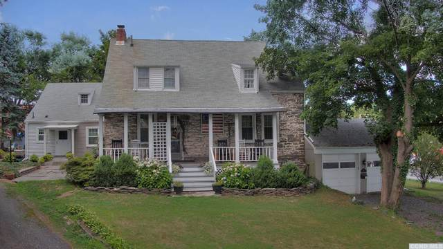 281 W Main, Catskill, NY 12144 (MLS #138281) :: Gabel Real Estate