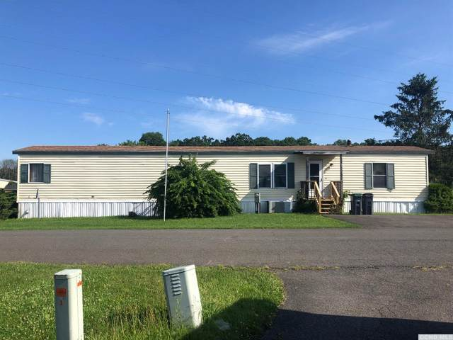 440 Route 66 #63, Claverack, NY 12565 (MLS #138294) :: Gabel Real Estate