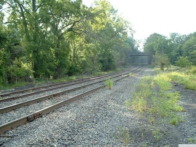 221 Tanners Lane, Hudson, NY 12534 (MLS #138300) :: Gabel Real Estate