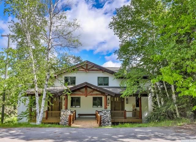 9 Winterclose, Windham, NY 12496 (MLS #138304) :: Gabel Real Estate