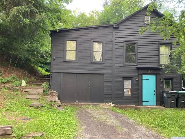 3636 Rt 66, Chatham, NY 12184 (MLS #138319) :: Gabel Real Estate