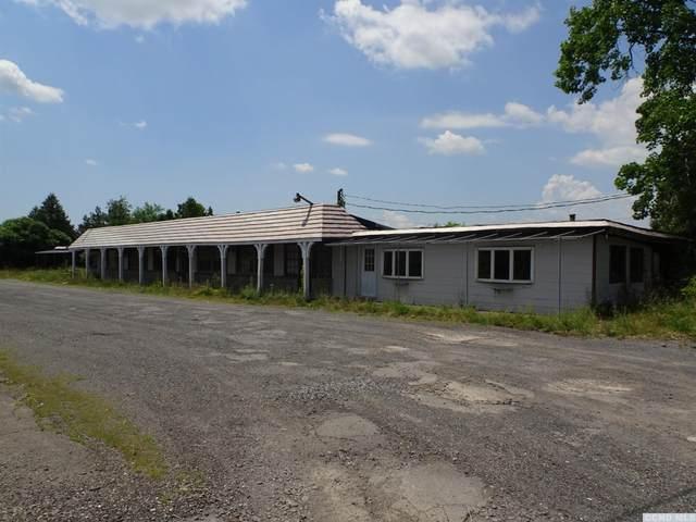 352 State Route 82, Livingston, NY 12534 (MLS #138324) :: Gabel Real Estate