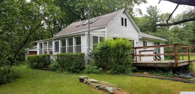 2506 County Route 26, New Baltimore, NY 12042 (MLS #138370) :: Gabel Real Estate