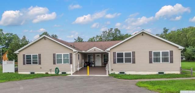 3 Cross Street, Copake, NY 12516 (MLS #138413) :: Gabel Real Estate