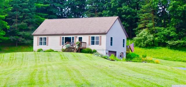 26 Norwood, Claverack, NY 12513 (MLS #138419) :: Gabel Real Estate
