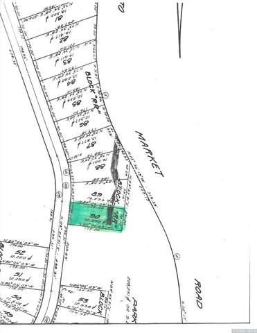 1856 Sleepy Hollow Road, Athens, NY 12015 (MLS #138474) :: Gabel Real Estate
