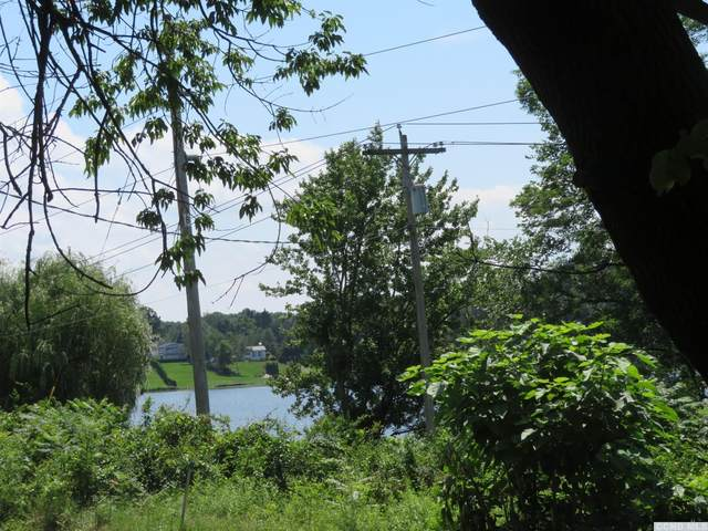 3788 State Route 203, Chatham, NY 12184 (MLS #138507) :: Gabel Real Estate