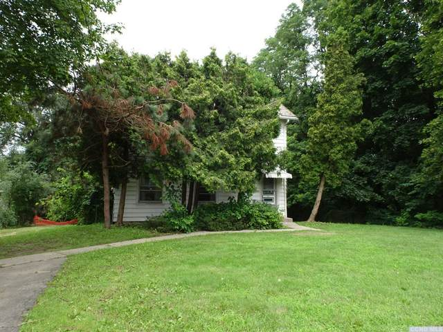 209 Route 9H, Claverack, NY 12513 (MLS #138568) :: Gabel Real Estate