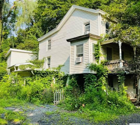 165 Main Street, Catskill, NY 12414 (MLS #138591) :: Gabel Real Estate