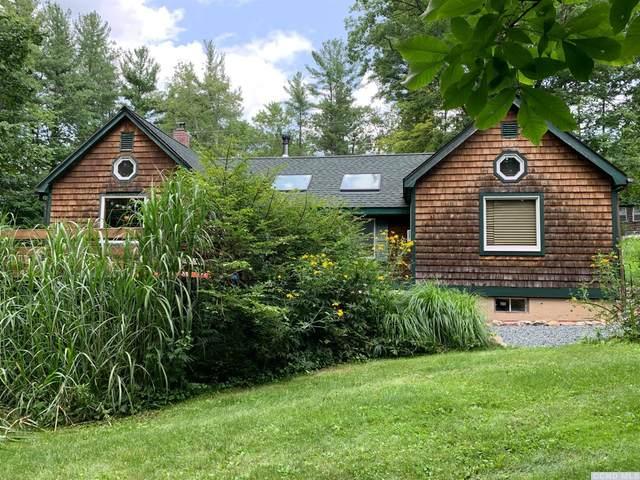 290 School House Road, New Lebanon, NY 12125 (MLS #138594) :: Gabel Real Estate