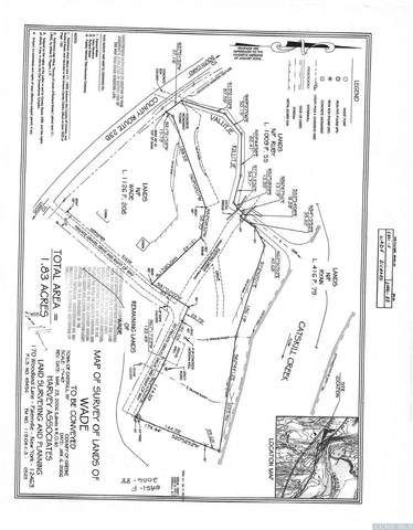 3 Route 23B, Catskill, NY 12451 (MLS #138598) :: Gabel Real Estate