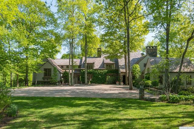 0 Bog Hollow Road, Wassaic, NY 12522 (MLS #138608) :: Gabel Real Estate