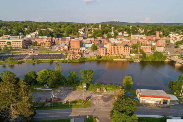 280 W Main Street, Catskill, NY 12414 (MLS #138787) :: Gabel Real Estate