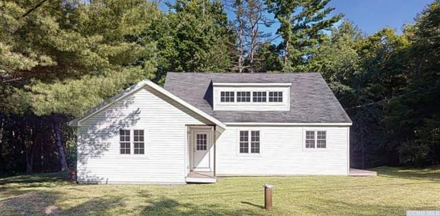 1630 County Route 13, New Lebanon, NY 12125 (MLS #138862) :: Gabel Real Estate