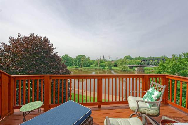26 Front Street, Waterford, NY 12188 (MLS #138888) :: Gabel Real Estate