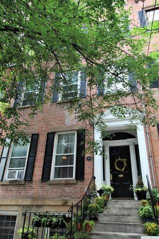 94 Chestnut St #3, Albany, NY 12210 (MLS #138960) :: Gabel Real Estate