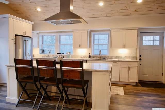 463 Doodletown Road, Ancram, NY 12501 (MLS #138979) :: Gabel Real Estate