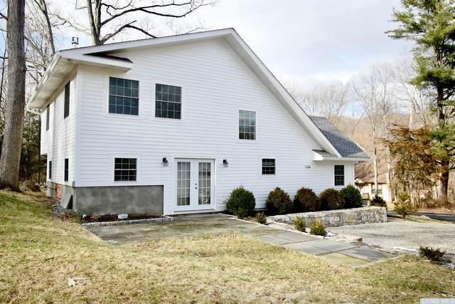 469 Doodletown Road, Ancram, NY 12502 (MLS #138981) :: Gabel Real Estate