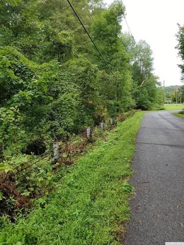 0 Green Acres Road, Claverack, NY 12513 (MLS #138993) :: Gabel Real Estate