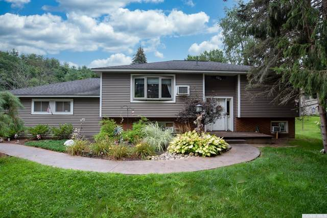1422 Sunset Rd, Schodack, NY 12033 (MLS #139002) :: Gabel Real Estate
