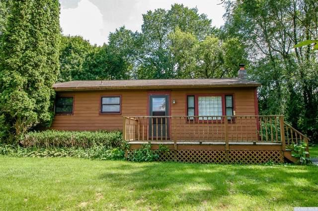 1486 Rte 7A, Copake, NY 12516 (MLS #139027) :: Gabel Real Estate