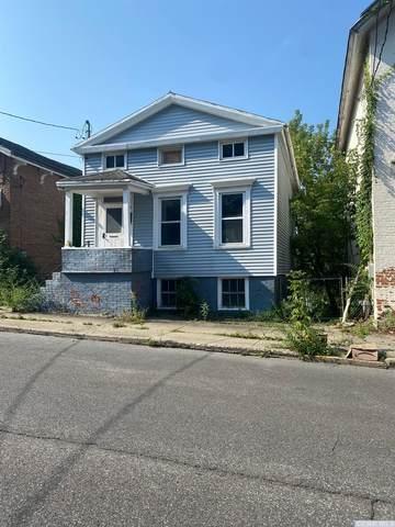 51 Allen Street, Hudson, NY 12534 (MLS #139050) :: Gabel Real Estate