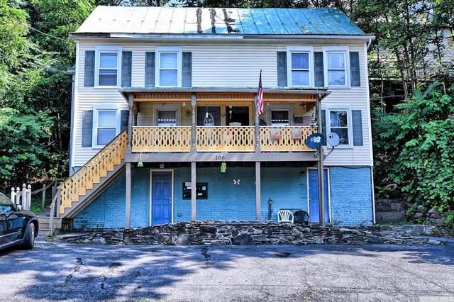166 Main Street, Catskill, NY 12414 (MLS #139165) :: Gabel Real Estate