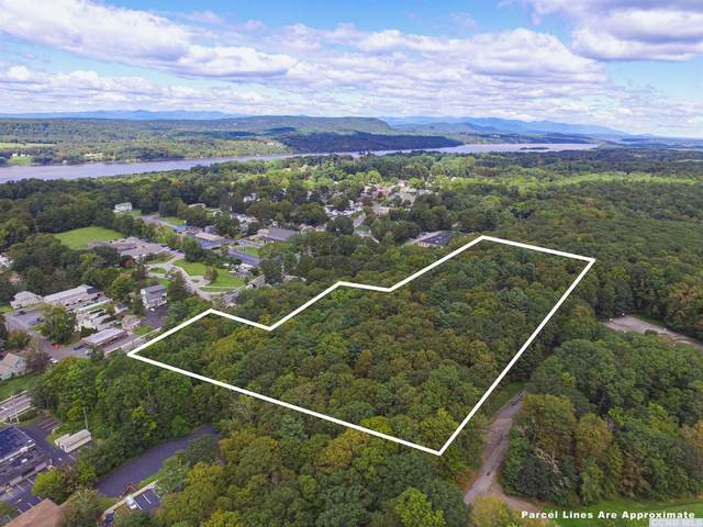 4318 Albany Post Road, Hyde Park, NY 12538 (MLS #139221) :: Gabel Real Estate