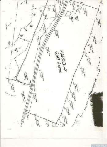 0 Pumpkin Hollow Road, Copake, NY 12516 (MLS #139240) :: Gabel Real Estate