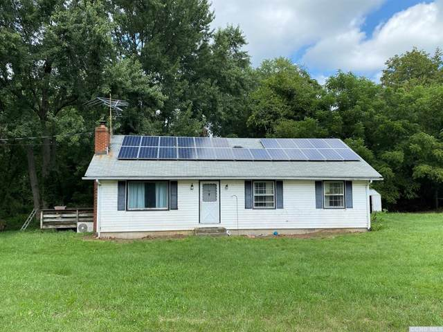 8005 Albany Post Road, Red Hook, NY 12571 (MLS #139271) :: Gabel Real Estate