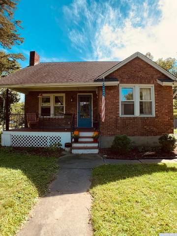 12 Spencer Boulevard, Coxsackie, NY 12051 (MLS #139275) :: Gabel Real Estate