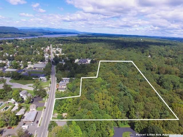 4318 Albany Post Road, Hyde Park, NY 12538 (MLS #139276) :: Gabel Real Estate