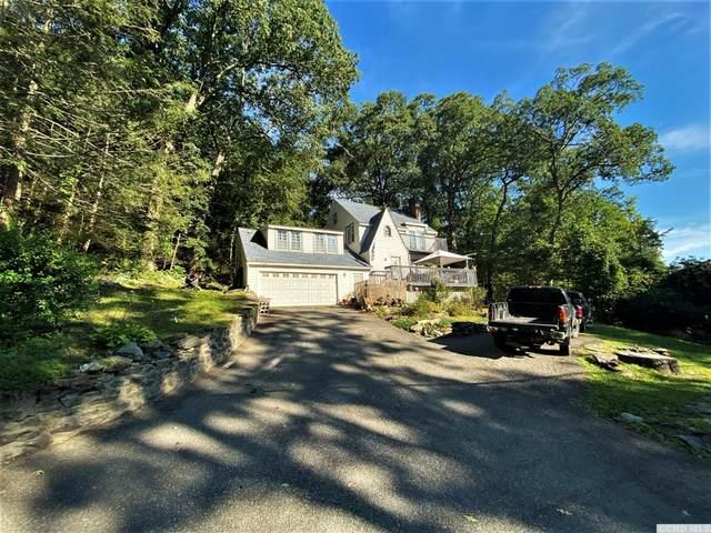 32 Cart Road, Dover, NY 12522 (MLS #139284) :: Gabel Real Estate