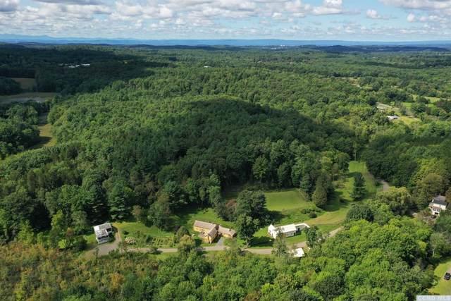 8 -12 Sluyter Road, Poestenkill, NY 12140 (MLS #139315) :: Gabel Real Estate