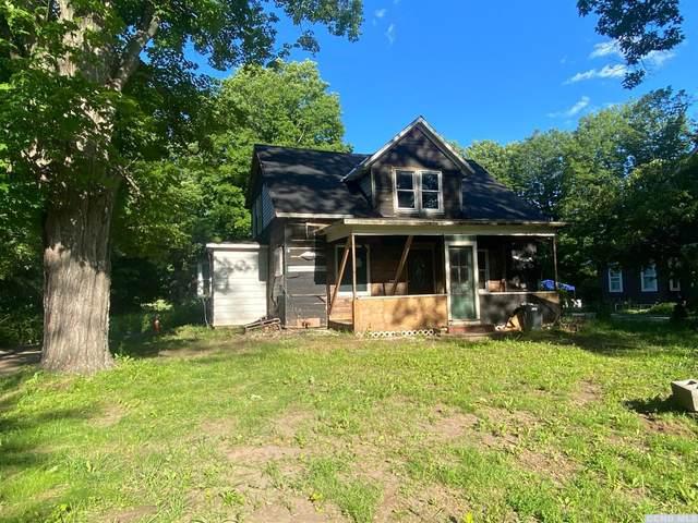 80 Route 7, Prattsville, NY 12468 (MLS #139327) :: Gabel Real Estate