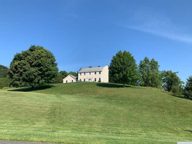 0 2 Scotland Ln, Schodack, NY 12063 (MLS #139336) :: Gabel Real Estate