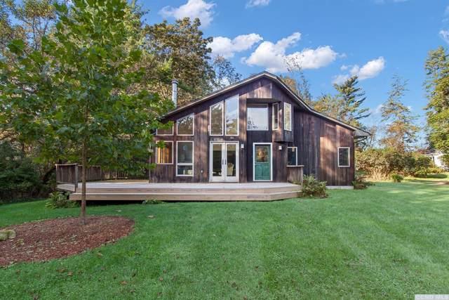 13 New Jersey Avenue, Ancram, NY 12503 (MLS #139364) :: Gabel Real Estate