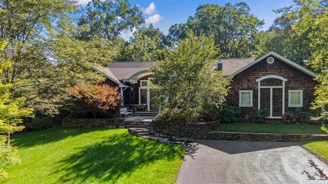 47 Dogwood Knoll, Kinderhook, NY 12106 (MLS #139369) :: Gabel Real Estate